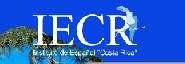 IECR Instituto de Espa�ol Costa Rica (IECR)