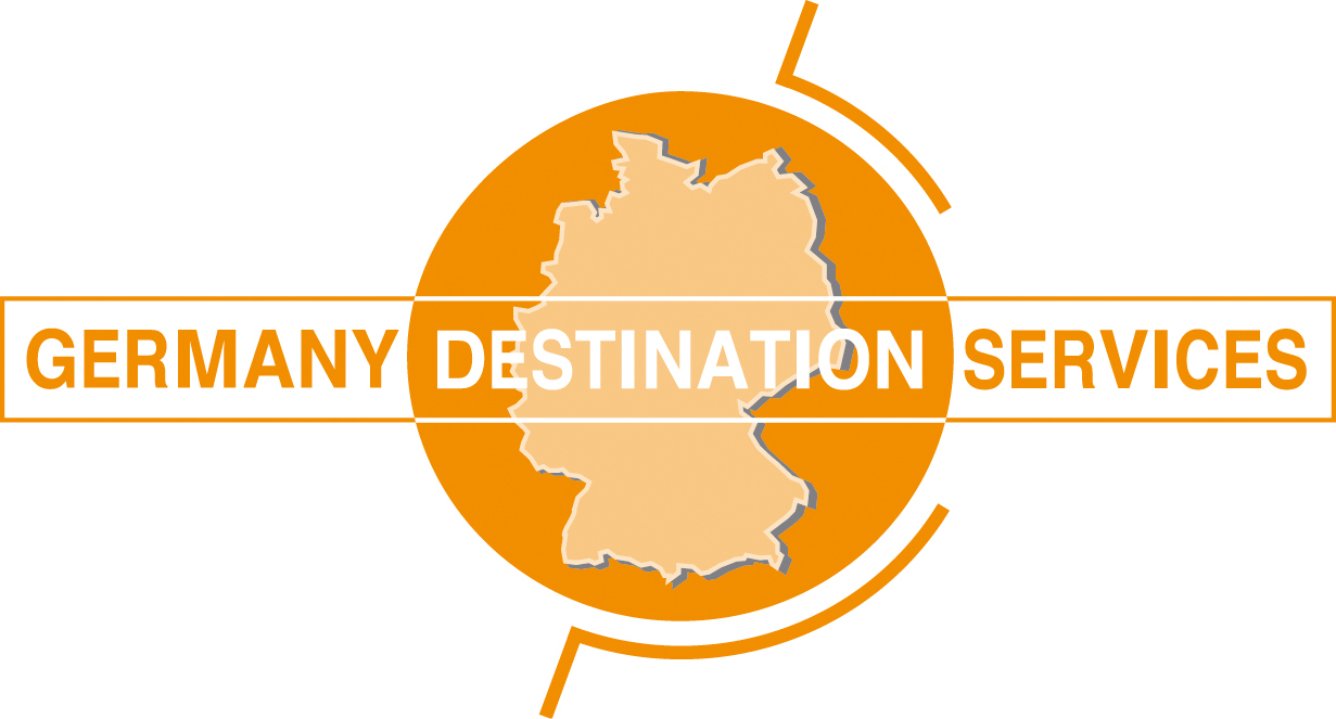 Germany Destination Services GmbH