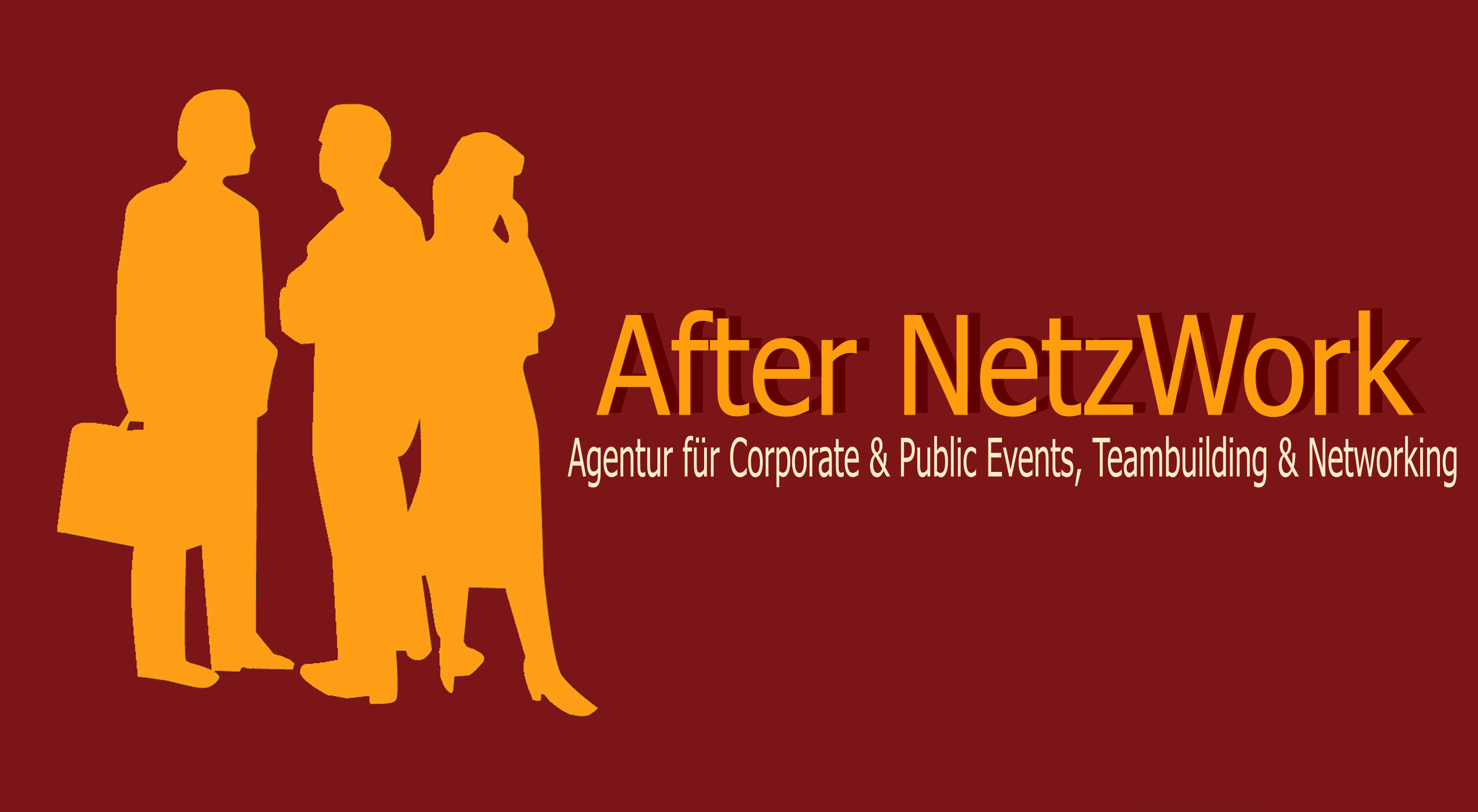 After NetzWork Ltd.