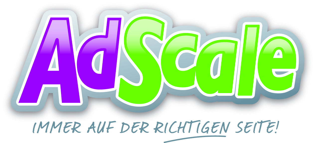 adscale GmbH