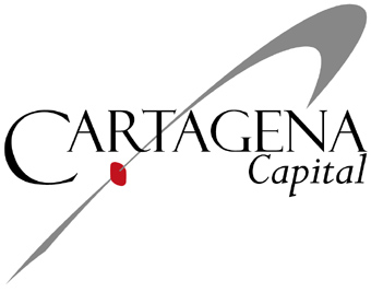 Cartagena Capital GmbH