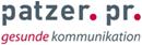 Patzer PR GmbH