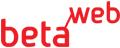 beta-web GmbH
