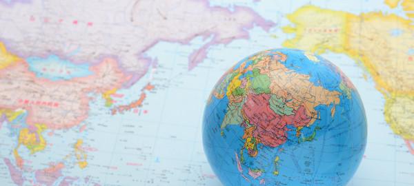 Sprachreisen nach England, Malta, Spanien oder USA als Ergänzung on